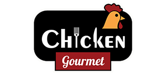 Chicken Tasty Gourmet